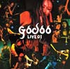 gocoo-live