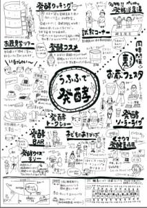 okurafes1のコピー