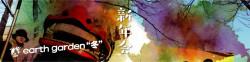 """2015/1/17(土)earth garden""""冬""""@代々木公園ケヤキ並木"""